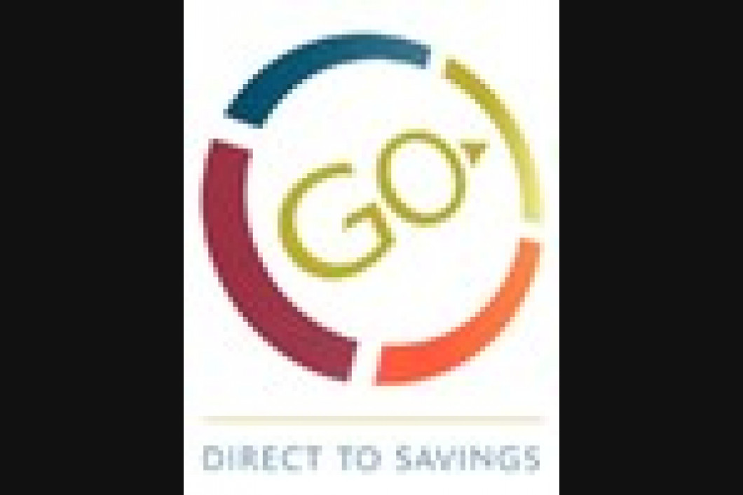 GO-DIRECT TO SAVINGS PROGRAM: