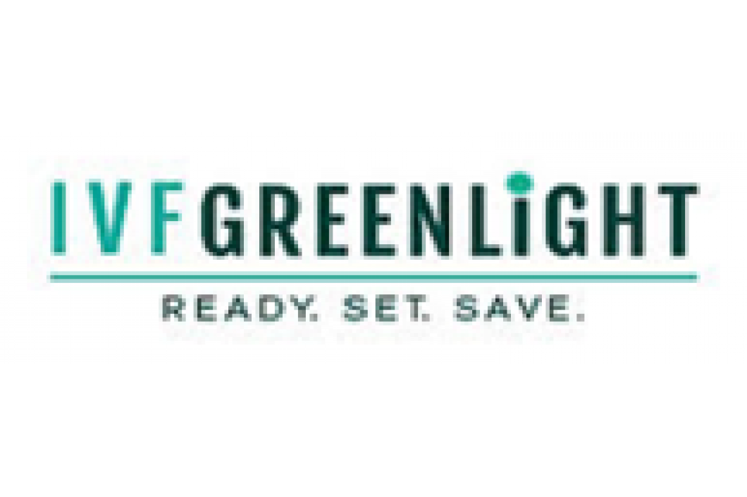 IVF GREENLIGHT PROGRAM